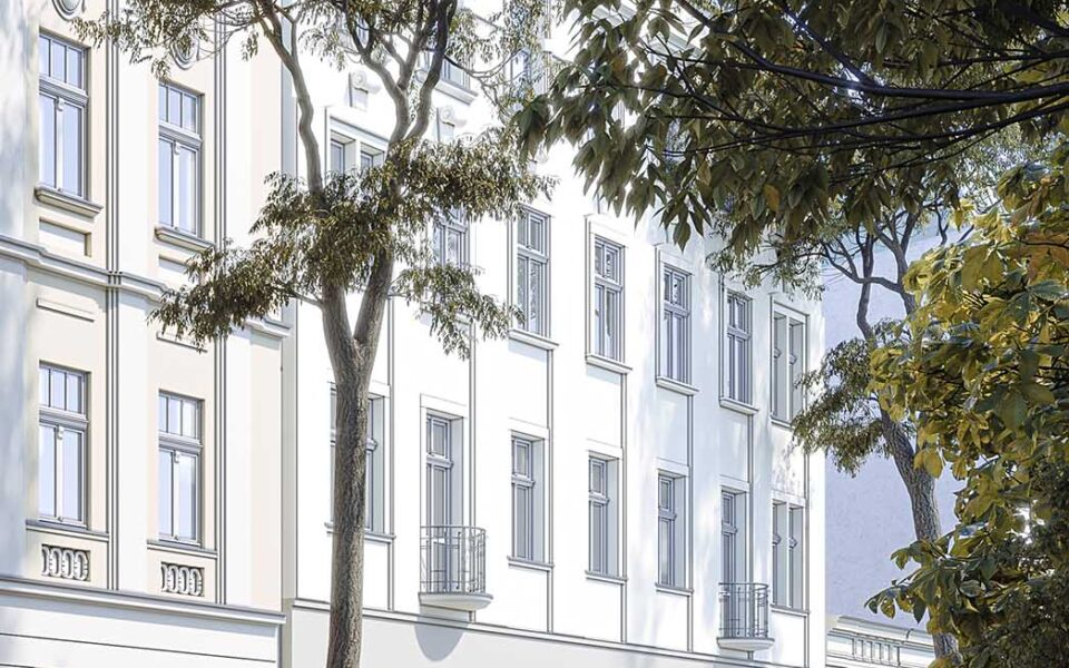 Hotel Royal Cracow
